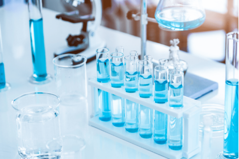 Biosimilars: What Physicians Need to Know